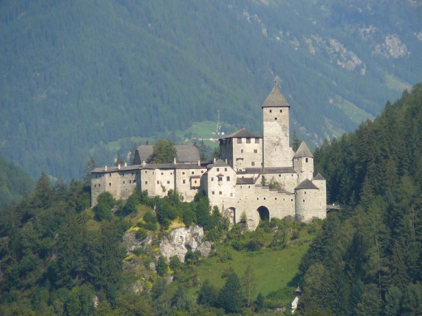 castello_di_tures_2