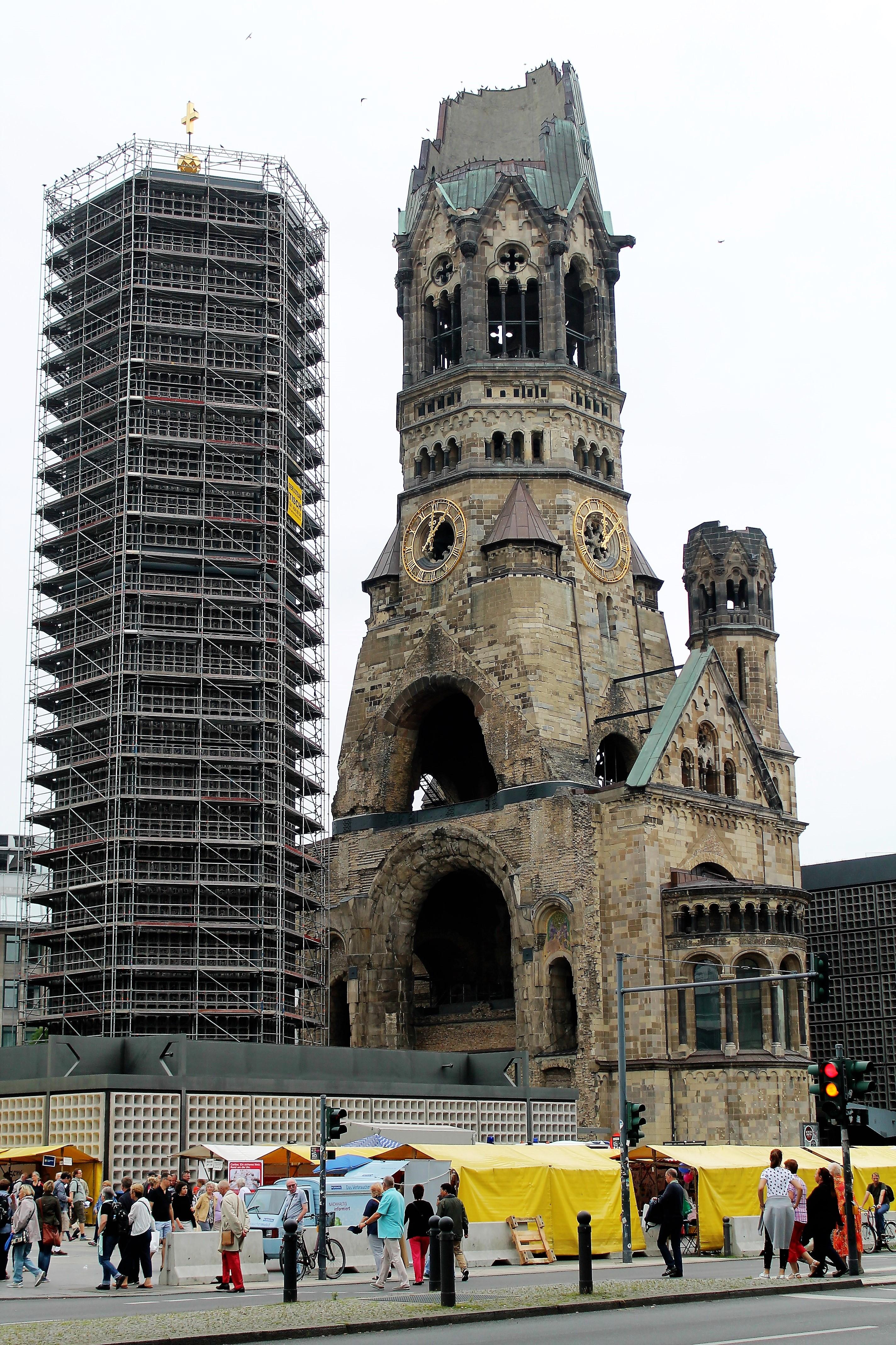 berlino 231